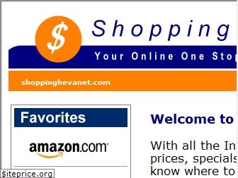 shoppinghevanet.com