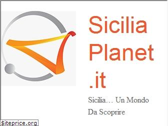 www.siciliaplanet.it website price