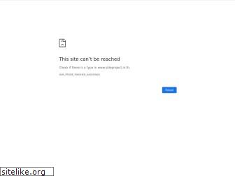 sideproject.in.th