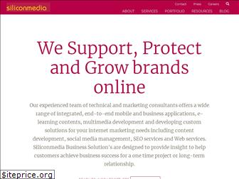 siliconmedia.in