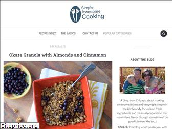 simpleawesomecooking.com