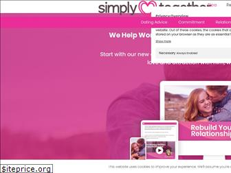 simplytogether.co