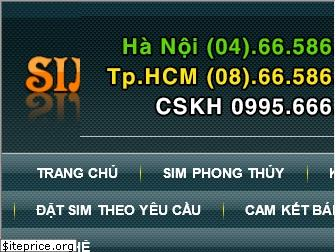 www.simthanglong.vn website price