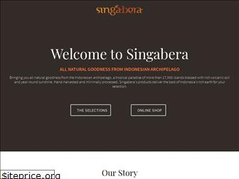 singabera.co.id