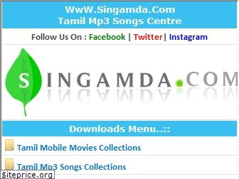 www.singamda.pw website price