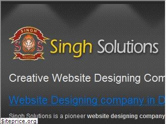 singhsolutions.co.in