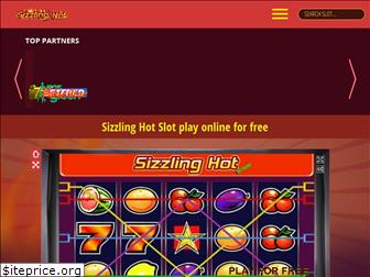 sizzling-hot-play.com