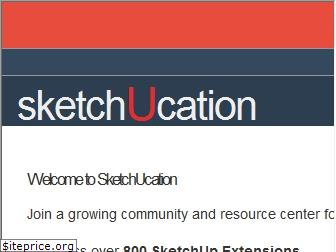 sketchucation.com