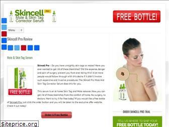 skincellpro.net