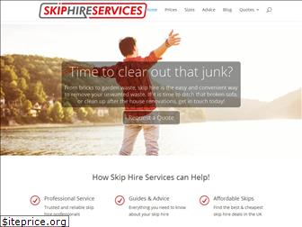 skiphire.services