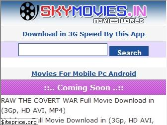 sky-movies.in