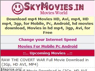 skymovies.in