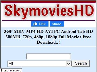 skymovieshd.run