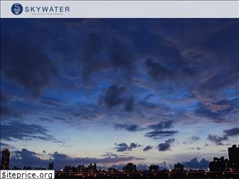 skywatersearch.com