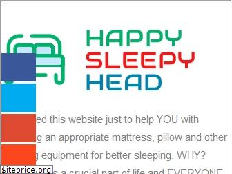 sleepdisorderchannel.com