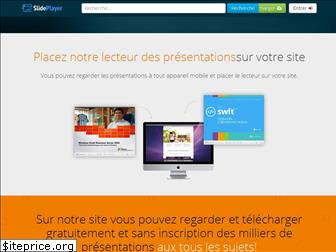 slideplayer.fr