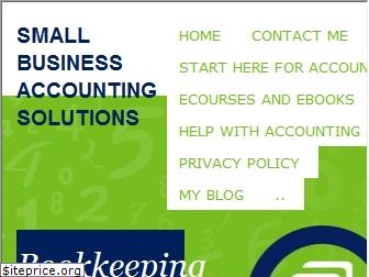 small-business-accounting-info.com