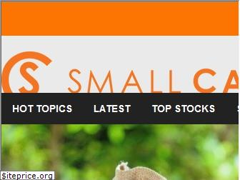smallcaps.com.au
