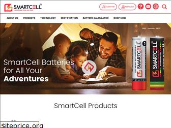 smartcell.co.in