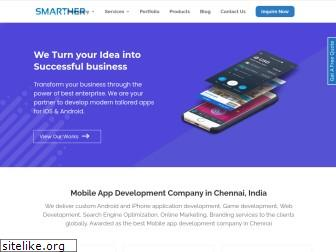 smarther.co