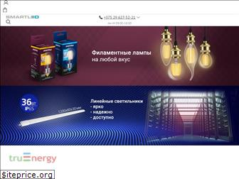 smartled.by