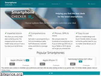 smartphonechecker.co.uk