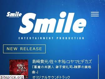 smile-co.jp