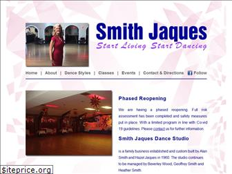 smithjaques.co.uk