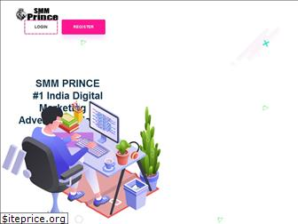 smmprince.in