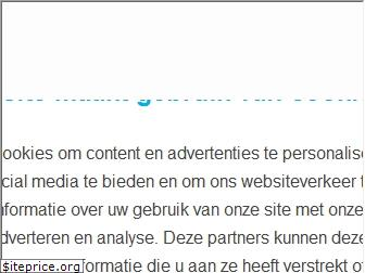 www.smsbeltegoed.nl website price