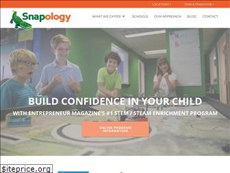 snapology.com