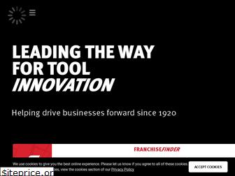 snapon.co.uk