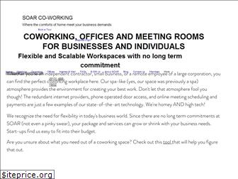 soarco-working.com