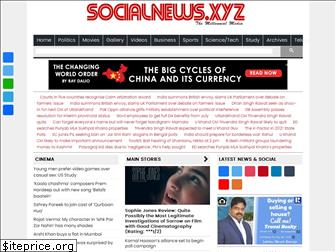 socialnews.xyz