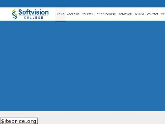softvision.co.in