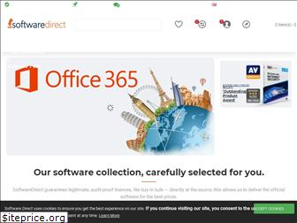 software.direct