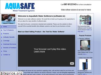softwater.ie