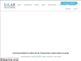 solaresearch.org