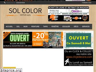 solcolor.fr