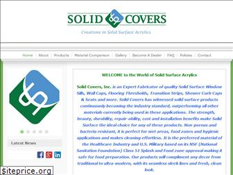 solidcovers.net