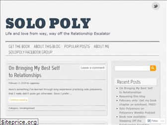solopoly.net