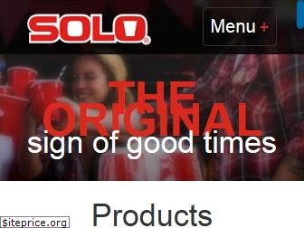 solopromotion.com