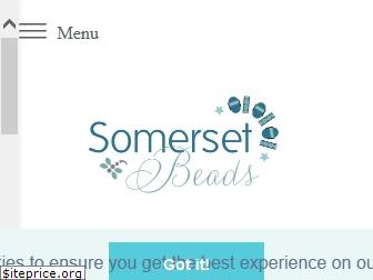 somersetbeads.co.uk