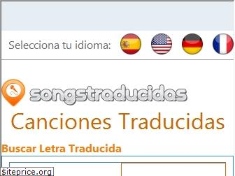 songstraducidas.com