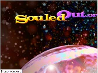 souledout.org