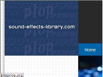 sound-effects-library.com