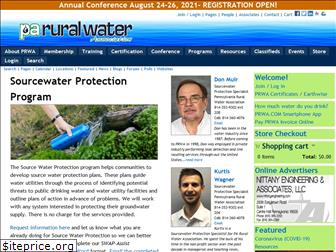 sourcewaterpa.org