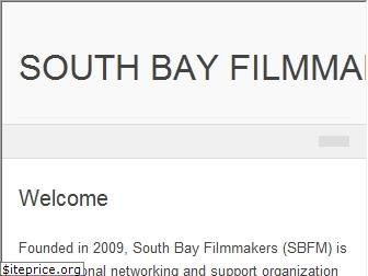 southbayfilmmakers.org