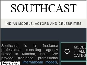 southcast.in