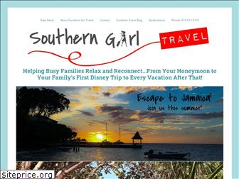 southerngirltravel.com